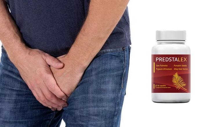 Polioxidonium gyertyák a Prostatitis Véleményekről Lomotáció prosztatitával