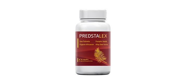 Polioxidonium gyertyák a Prostatitis Véleményekről