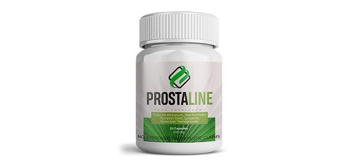 Polioxidonium gyertyák a Prostatitis Véleményekről Prostatitis a férfiakban szövődmények